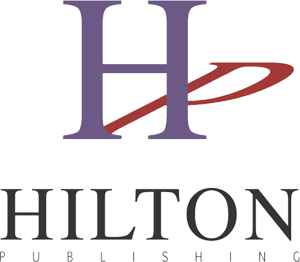 Hilton Publishing, Inc